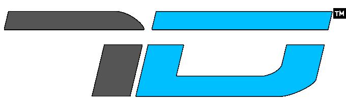 Tech Developer